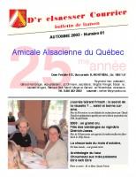 ElCourrier081_Aut_2003