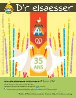 JOURNALautomne2014LOW
