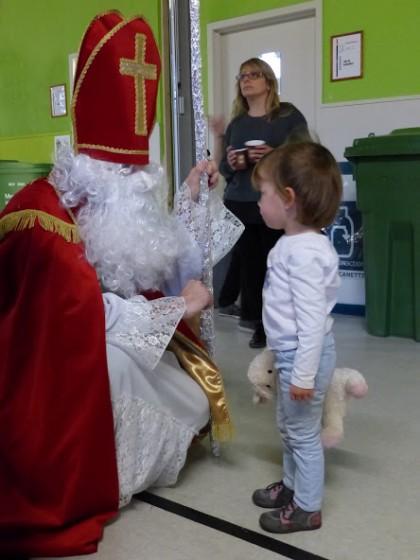 SN_saint-nicolas_enfant