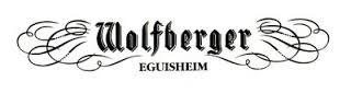 logo-wolfberger
