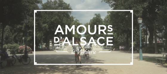 amours-alsace-webserie