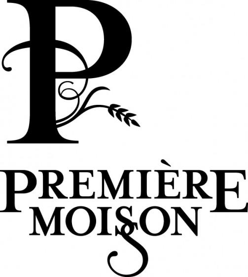Première Moisson 3001 rue Masson Montréal