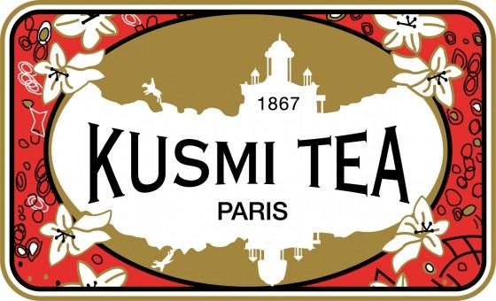 Apercu Logo KUSMI